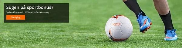 Vad gäller för oddsspel när Fotbolls VM startar