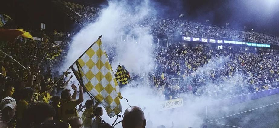 Speltips och Odds på Allsvenskan 2021