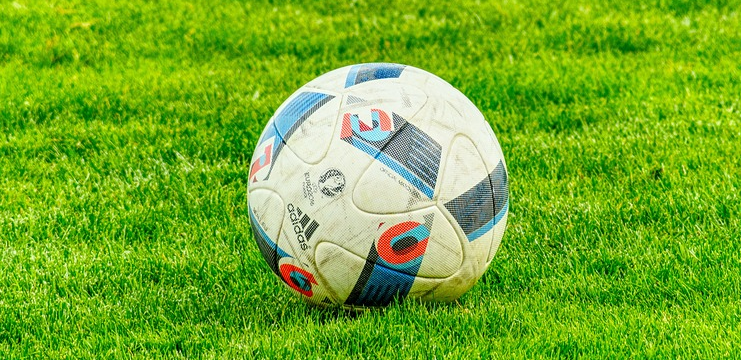 Speltips och odds på grupp E i fotbolls EM 2021